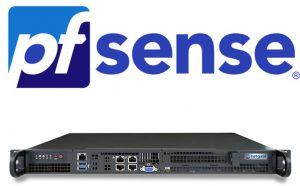 Firewalls y Seguridad Informatica